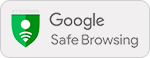 Google's Safe Browsing