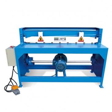 JHT Electric Shearing Machine