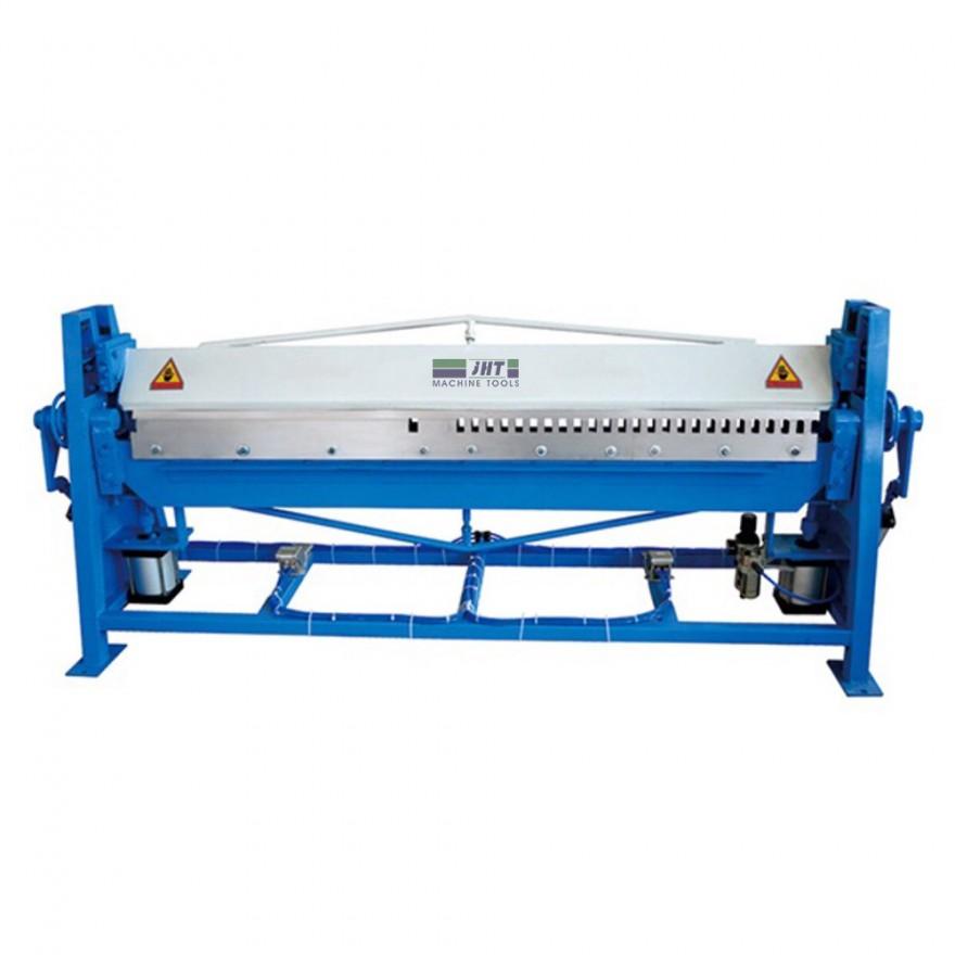 Pneumatic TDF Folding Machine