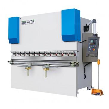 NC Hydraulic Torsion Bar Press Brake With E21 System 40T2500
